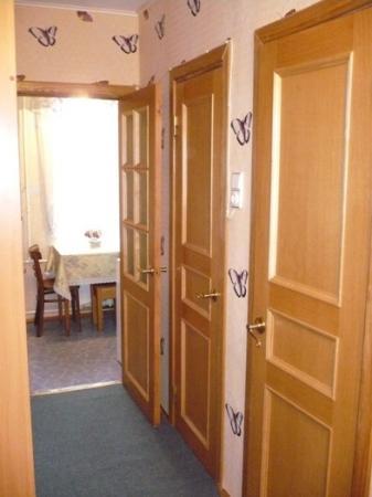 Диван Кровать 2 В Санкт-Петербурге