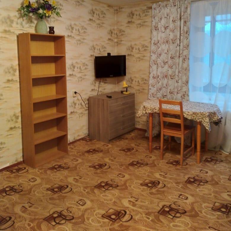 SPBrent.ru